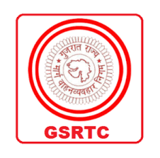 GSRTC Traffic Controller & Junior Assistant Call Letter 2019 Out