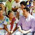 """El Alcalde Renán Barrera realiza acciones que benefician a las mujeres con """"Me mueve Aprender y Emprender"""""""