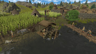 game pc jadul malabartown