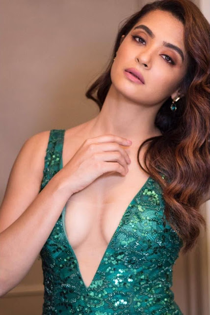 Hot photo-pic-in-hd of bollywood actress surveen chawla