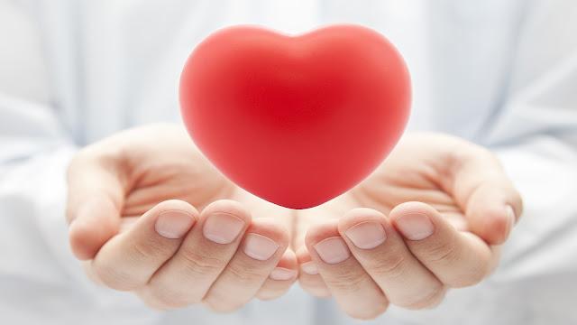 3 Penyebab Hati Manusia Menjadi Keras Dalam Islam