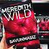Savunmasız  ||  Meredith Wild