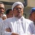 Polisi Ancam Tangkap Pengantar Habib Rizieq, PA 212: Kami Tak Pernah Undang Massa
