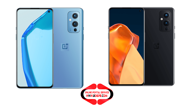 OnePlus 9 review, OnePlus 9 specifications, OnePlus 9 price, OnePlus 9 expected price