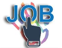 Dharmapuri District Cooperative Bank Recruitment 2019