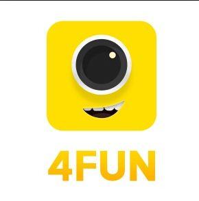 Download 4Fun App Earn Rs | Univerthabitat