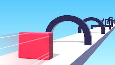 تحميل لعبة Jelly Shift للاندرويد والايفون 2020