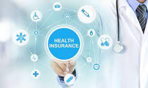 Jelaskan Pengertian Asuransi Kesehatan