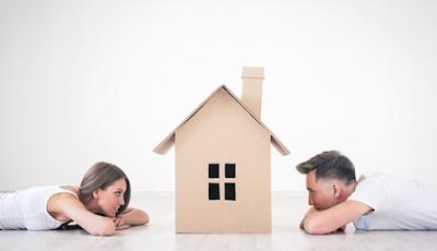 Cara Miliki Rumah Dengan Gaji Kecil atau Sedang