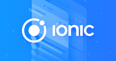 best course to learn Ionic Framework