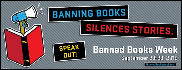 http://bannedbooksweek.org/node/16423
