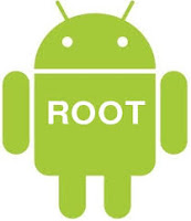Super One Click Root Apk