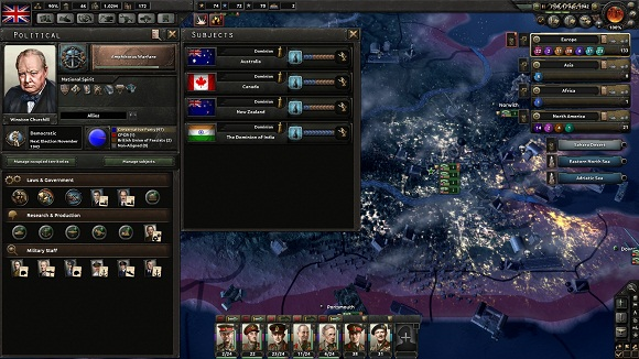 hearts-of-iron-iv-pc-screenshot-www.ovagames.com-3