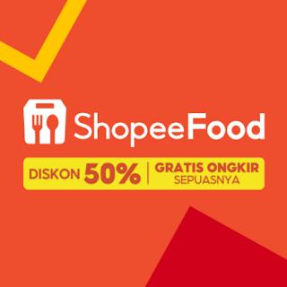 Cara Daftar Shopee Food Merchant Online Terbaru Gratis
