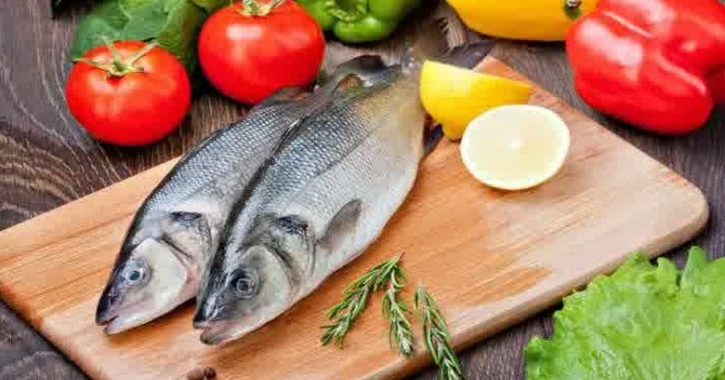 Mengapa Daging Ikan Berwarna Putih? | Belajar Sampai Mati