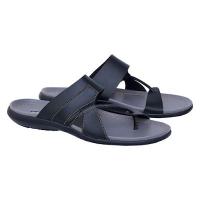Sandal Pria Catenzo CS 936