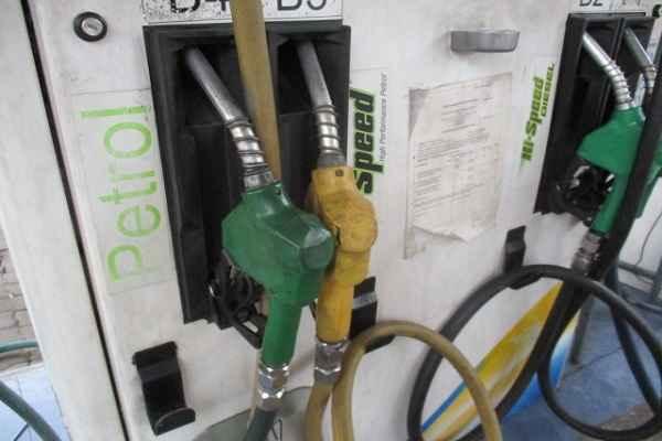 diesel-price-higher-than-petrol-price-in-delhi-arvind-kejriwal-sarkar