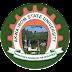 AKSU 2016/17 Matriculation Ceremony Schedule Announced