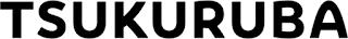 Tsukuruba