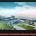 Bucuresti si Constanta vor avea aeroporturi private de mari dimensiuni. Iata cum va arata cel din capitala