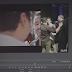 Especialista em vídeo desmascara análise forjada por militantes pró-Ciro no Catraca Livre