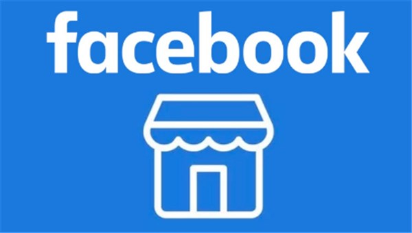 How to Get Marketplace on Facebook App