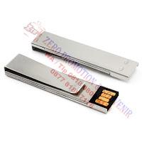 Flashdisk Metal Capit - FDMT16