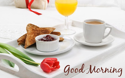 1400133005_good-morning-with-cup-tea-photos