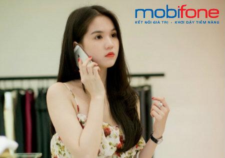 Cách kiểm tra số điện thoại Mobifone đang dùng