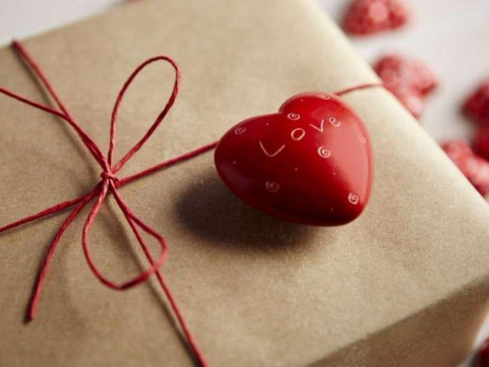 10 regalos creativos para tu novia