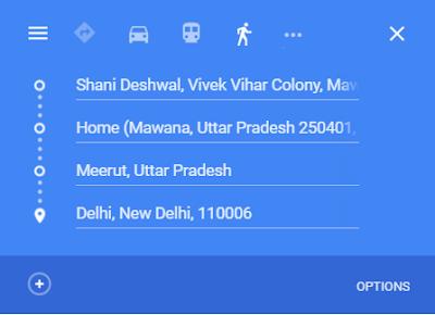 how-to-add-multiple-destiinations-in-google-maps-1
