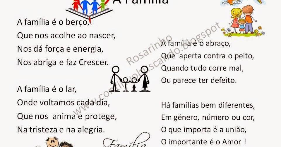 Mensagem Para Família O Bem Mais Precioso Que Deus Nos: Poesias Em Grande Estilo: Por : Mibsan