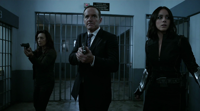 agents of shield 4x05