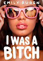 #amazon  #author  #bookbear  #bookblast  #bookpromo  #bookreview  #EmilyRuben  #iwasabitch  ...