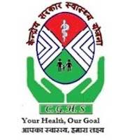 cghs-recruitment-vacancy