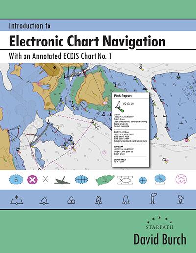 David Burch Navigation Blog Best International Chart Deal Ever