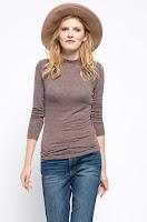bluza-de-firma-din-oferta-answear-9