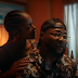 Davido ft. Chris Brown – Blow My Mind | Watch Video