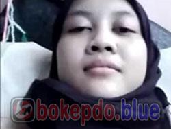 Kompilasi Video Bokep Jilbab Terbaru