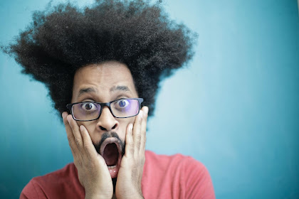 7 Ways to stop Bad Breath When Fasting