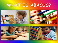 abacus classes in bilaspur