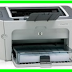 Hp Laserjet 1500 Printer Driver