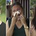 Watch   Dalawang Ina na Dumaan sa Maraming Pagsubok sa Buhay, Na-touch sa Surpresa Para sa Kanila ni Angel Locsin!