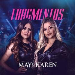 Baixar CD Fragmentos - May e Karen 2019 Grátis