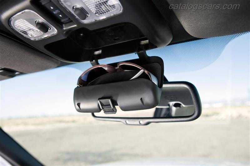 صور سيارة فورد اسكيب 2013 - اجمل خلفيات صور عربية فورد اسكيب 2013 - Ford Escape Photos Ford-Escape-2012-800x600-wallpaper-10.jpg