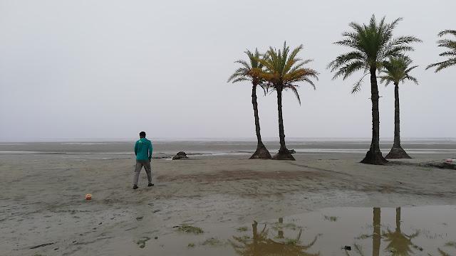 nijhum dwip,nijhum dip,nijhum dwip noakhali,nijhum dwip tour guide,nijhum dwip hotels,nijhum dwip bangladesh,hatiya noakhali,nijhum dwip resort,nijhum dwip sea beach,nijhum dwip beach,nijhum dwip hatia,নিঝুম দ্বীপের পথে,নিঝুম দ্বীপ,নিঝুম দ্বীপ ভ্রমণ,নিঝুম দ্বীপ নোয়াখালী,হাতিয়া,নিঝুম দ্বীপ হাতিয়া,নিঝুম দ্বীপ ভ্রমন খরচ