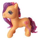 My Little Pony Scootaloo Favorite Friends Wave 6 G3 Pony