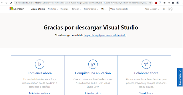 instalacion-de-visual-studio-2019