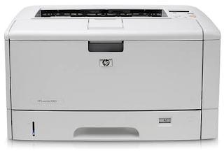 HP LaserJet 5200 Druckertreiber vollständiger Software-Treiber für Windows-und Macintosh-Betriebssysteme. so installieren Sie Treiber für HP LaserJet 5200-Drucker.