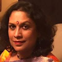 রঞ্জনা ব্যানার্জীর গল্প পরুন